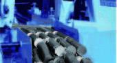 Bi-Metal Penetrator M42 HSS band saw blade - Industrial Supplies USA
