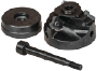 Deburring and Bevelling System Accessories - Art. Nr. 27234 - Industrial Supplies USA