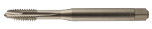 Z-Pro Economical High Performance Taps for Unified Threads - Industrial Supplies USA