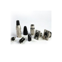 110V 16A/Type K Supply Plugs and Sockets - Industrial Supplies USA