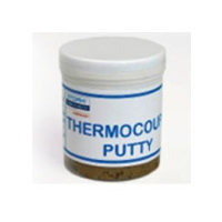 High Temperature Thermocouple Putty - Industrial Supplies USA