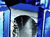 Tungsten Carbide - T3W band saw blade - Industrial Supplies USA