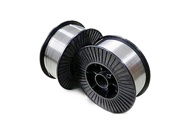 Flux Cored Wires - Welding Consumables - Industrial Supplies USA